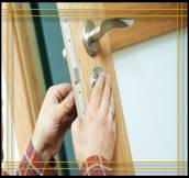 Super Locksmith Services Indialantic, FL 321-260-2047